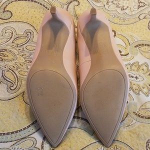 Jones New York Shoes - 💕Jones New York Signature Pumps
